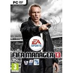 fifa.manager