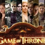 game-of-trhones-personajes