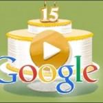 google-15-00