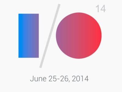 Google anunciará su sistema operativo para coches en el IO 2014