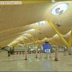 google-street-view-aeropuertos
