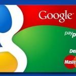 google-wallet-card