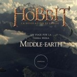 hobbit-chrome
