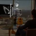 in-air-tv