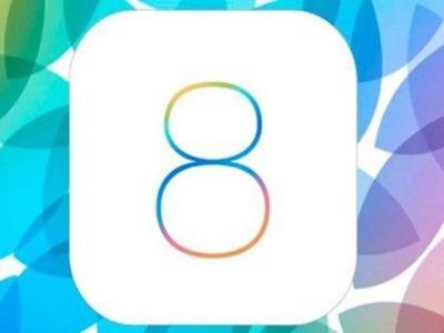 iOS 8 permite ocultar fotos del carrete