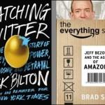 libros-internet