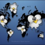 linux_world