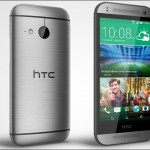 HTC-One-mini-2-grey-front