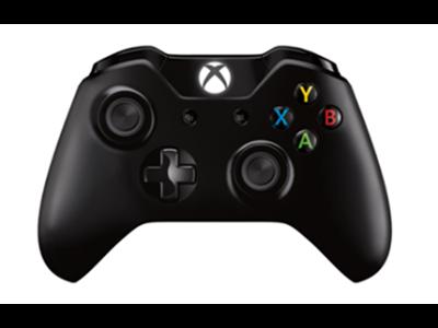 El Mando de la Xbox One ya es compatibles con los PCs