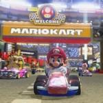 mario-kart-01