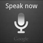 microfono-Android