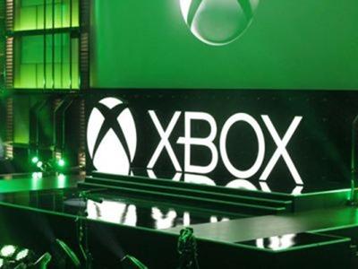 La Xbox 360 es la consola más vendida por Internet