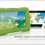 Wolder_tablet infantil_miTabYUMMY_ppal2