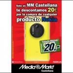 nokia-1020-mediamarkt