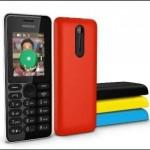 Nokia-108-00