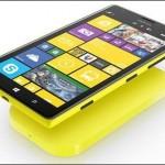 Nokia DC-50-lumia