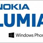 nokia-lumia-wp