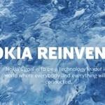 nokia-reinvented