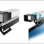 PDP Kinect TV Mount