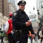 policia-nueva_york