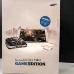 samsung-galaxy-tab-game-edition