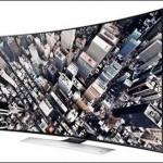 Samsung-UHD-CURVO