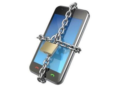 5 consejos de seguridad básicos para usuarios de smartphone