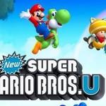 super-mario-bross-U