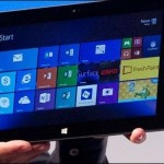 tablet-windows