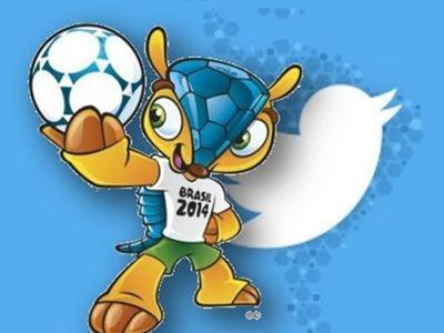 Twitter elimina avatares de usuarios con imágenes de la FIFA