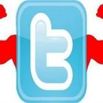 twitter-spam