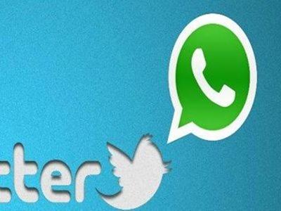 twitter-whatsapp