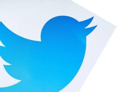 Twitter para iOS y Android permitirá traducir mensajes