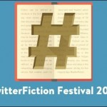 twitterfiction2014