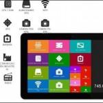 tablet-modular
