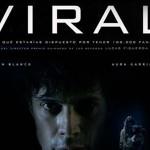viral-00
