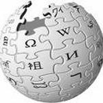 chalabi-datalab-wikiwars-chart2