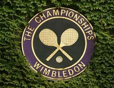 El #Wimbledon más social de la historia de la mano de Twitter