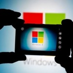 windows-phone-81