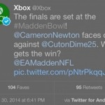 xbox-one-twitter-android-00
