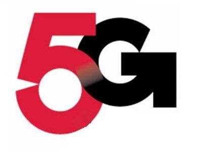 La tecnología 5G llegará a Europa en el 2020