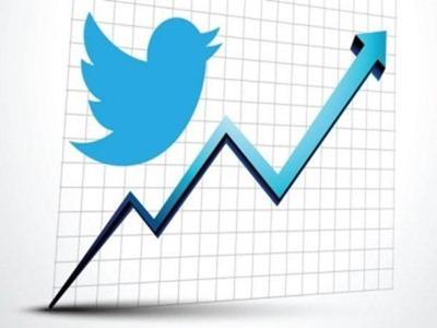 """Sad Tweets… la herramienta que te muestra tus tuits """"más solitarios"""""""