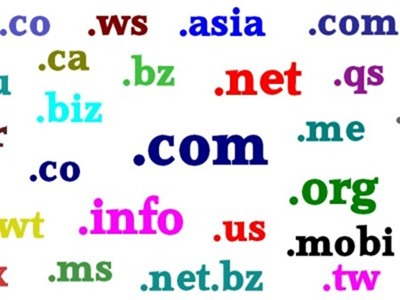 """"""".lat"""", el nuevo dominio para Internet de América Latina"""