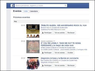 eventos-facebook
