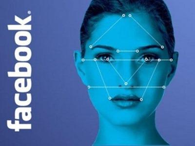 facebook-Deep Face