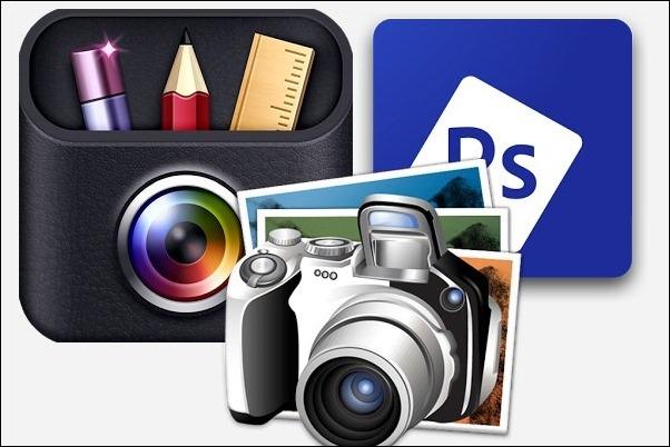 Las mejores aplicaciones de retoque fotográfico para Android