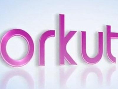Orkut cerró hoy definitivamente