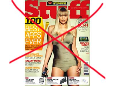 stuffmagazine-no-more-models