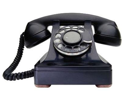 El 45% de usuarios de telefonía móvil paga un 55% más de lo que debería en su factura mensual