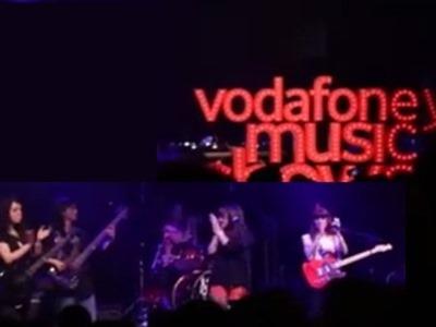 vodafone-yu-music